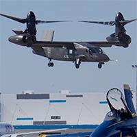 Bell-V-280-2019-TX-Flight-200