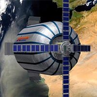 Bigelow-Aerospace-Genesis-II-Wiki-200