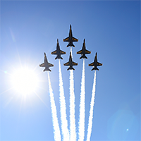 Blue-Angels-Aerial-Demo-AP-Purchased-200