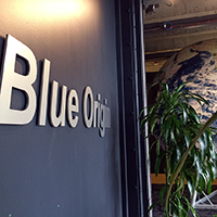 Blue-Origin-Lobby-AP-Purchased-200