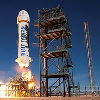 Blue-Origin-New-Shepard-NASA-200jpg