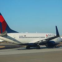 Boeing-737-700-wikipedia-200