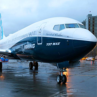 boeing-737-max-ap-purchased-200