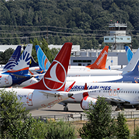 Boeing-737-MAXs-Parked-AP-Purchased-200