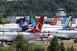 Boeing-737-MAXs-Parked-AP-Purchased-250