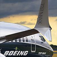 Boeing-737-Split-tip-winglet-Wikipedia-200