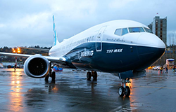 Boeing-7373-MAX-AP-Purchased-250w