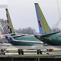 Boeing-737s-500-AP
