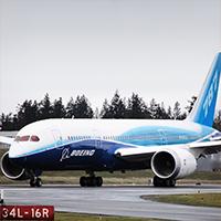 Boeing-787-Dreamliner-Wikipedia-200
