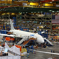 Boeing-787-Production-wiki-200