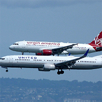 Boeing-and-Airbus-commercial-flights-wiki-200