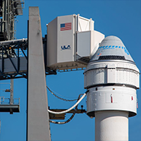 Boeing-CST-100-Atop-ULA-200
