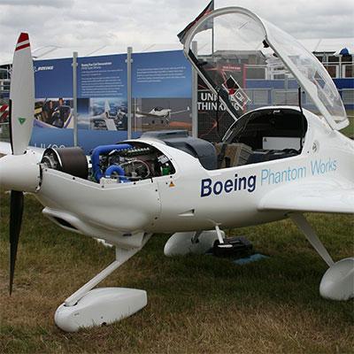 Boeing-Fuel-Demonstrator-wiki-200