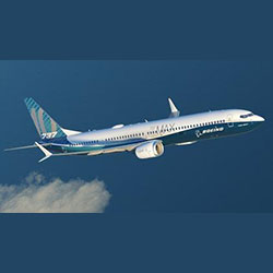 Boeing-MAX-10-Rendering-wiki-200