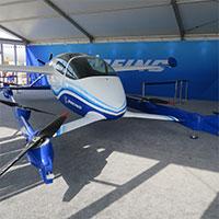 Boeing-Passenger-Air-Vehicle-mockup-2019-wiki-200