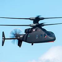 Boeing-Sikorsky-SB-1-wiki-200