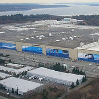 Boeing-WA-Plant-200