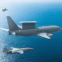 Boeing-wingman-drone-Credit-Boeing-200