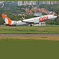 Boeing737-WIkipedia-200