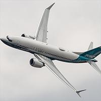 Boeing737Max-Farnborough2018-Wikipedia-200