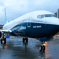 Boeing737MAX