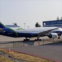 Boeing777ecoDemonstrator-Wiki-200