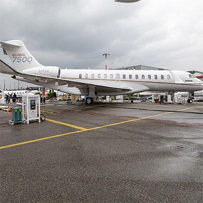 Bombardier-Global-7500-Wiki-400
