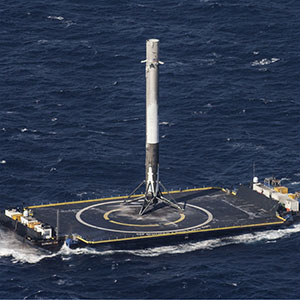 Booster-Recovery-SpaceX-wiki-200