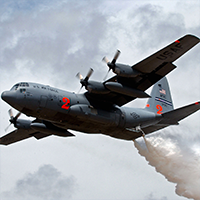 C-130-Hercules-302nd-airlift-wing-USAF-200