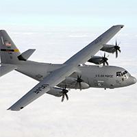 C-130-Super-Hercules-wiki