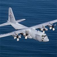 C-130-USAF-Tech-Sgt-Howard-Blair-wikipedia-200