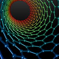 Carbon-Nanotube-Wiki-200