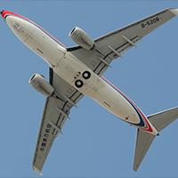 CEA-737NG-wiki
