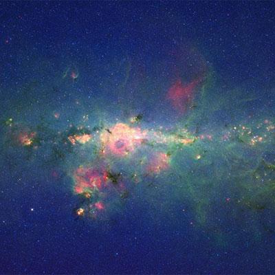 Center-of-Milky-Way-NASA-200