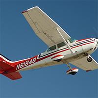 Cessna-172-Wiki