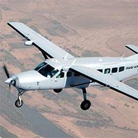 Cessna-208-Caravan-200