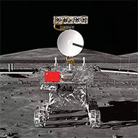 Chang-e-4-spacecraft-NASA