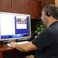 Civilian-USMC-employee-teleworking-2010-wiki-200