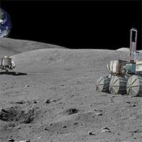 CLPS-program-Ceres-Robotics-200