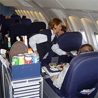 Commercial-Aircraft-Cabin-wiki-200