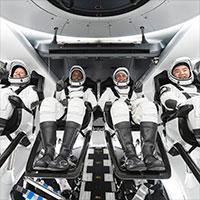 Commercial-Crew-1-NASA-200