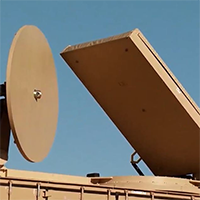 Counter-UAV-Microwave-Weapon-Raytheon