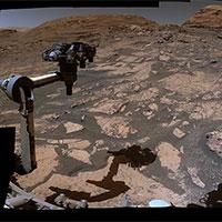 Curiosity-on-Mars-July2021-NASA-200