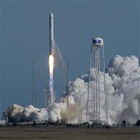 Cygnus-NG13-Launch-Wiki-200