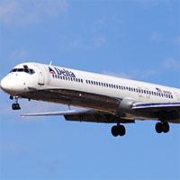 DA-MD90-wiki-200