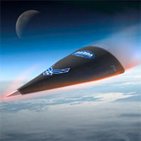 DARPA_HTV2-200
