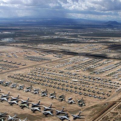 Davis-Monthan-AFB.wiki-400