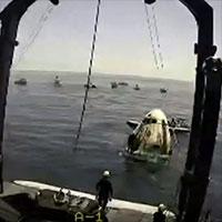 Demo-2-Mission-returns-NASA-200