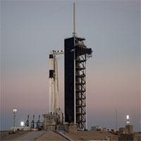 demo1-vertical-NASA-200