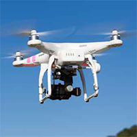 DJI-Phantom-2-AP-Purchased-200